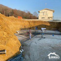 erreci-castellini-villa-unifamiliare-05