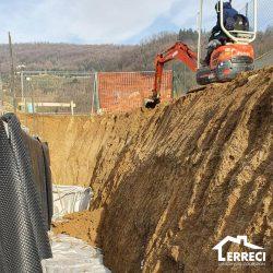 erreci-castellini-villa-unifamiliare-20