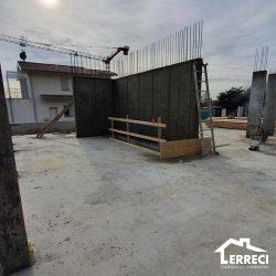 erreci-castellini-villa-unifamiliare-36