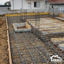 erreci-castellini-villa-unifamiliare-45