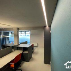 Ristrutturazione-uffici-Palazzolo-1