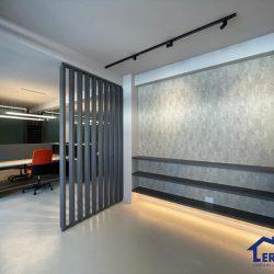 Ristrutturazione-uffici-Palazzolo-10