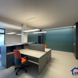 Ristrutturazione-uffici-Palazzolo-2
