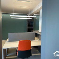 Ristrutturazione-uffici-Palazzolo-3
