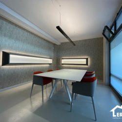Ristrutturazione-uffici-Palazzolo-4