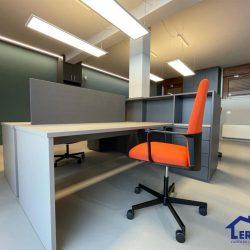 Ristrutturazione-uffici-Palazzolo-5