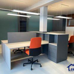 Ristrutturazione-uffici-Palazzolo-6