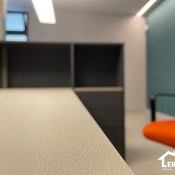 Ristrutturazione-uffici-Palazzolo-7