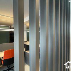 Ristrutturazione-uffici-Palazzolo-8